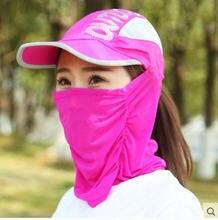 Модная брендовая бейсбольная кепка женская уличная летняя сетчатая