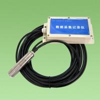 CALT water tank level sensor for deep well