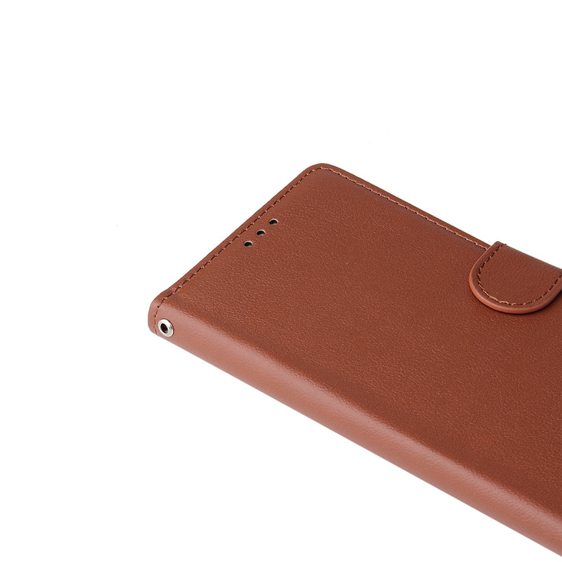 Leather Wallet Case Flip Cover for Xiaomi Redmi Note 8 7 6 5 4 Pro 8A7A 6A 5A 4X 5X 5 Plus Protect Cover 11