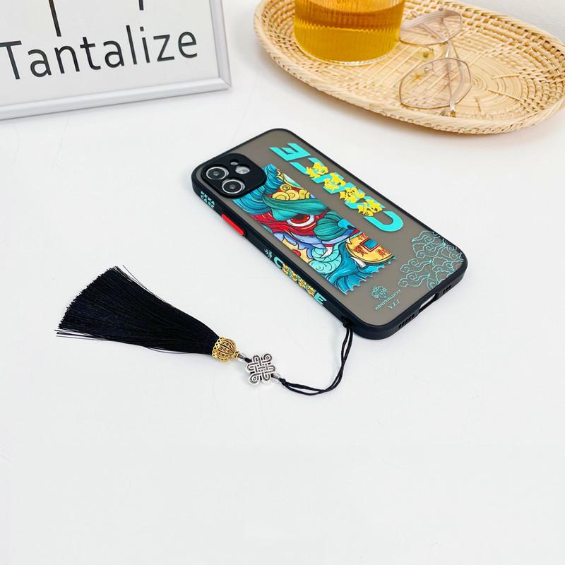 iphone 12 pro max case 13