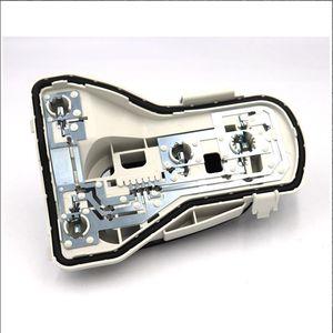 Image 3 - Apply 2006 2010 POLO Rear light circuit board circuit board Taillight base lamp holder 6QD 945 257 A 6QD 945 258 A