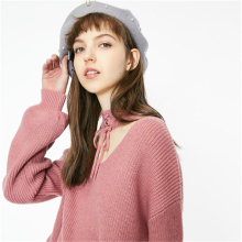 Fashion Women Wool Winter berets Luxury pearl rivet Vintage Cashmere Female Warm Vogue beret Hats Girls Flat cap for girls