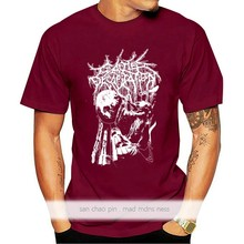 CATTLE DECAPITATION (Mutually Assured Destruction) Men's T-Shirt Newest Tees,Fashion Style Men Tee,100% Cotton Classic tee
