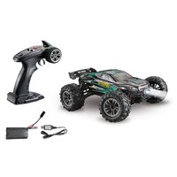 2019 NEW Q903 1:16 RC Car 4WD Motors Driving Desert Truck Brushless Drive Bigfoot Remote Control Car Model Off Road Vehicle Toy