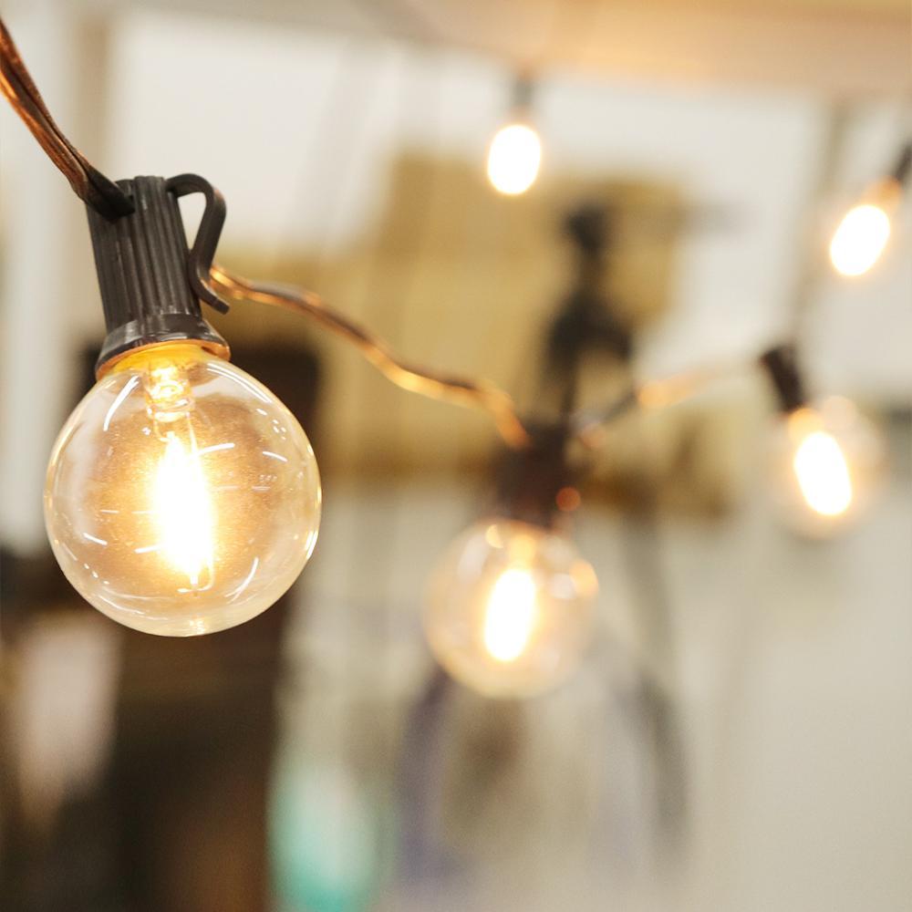 101225led claro lampadas led solar luz 02
