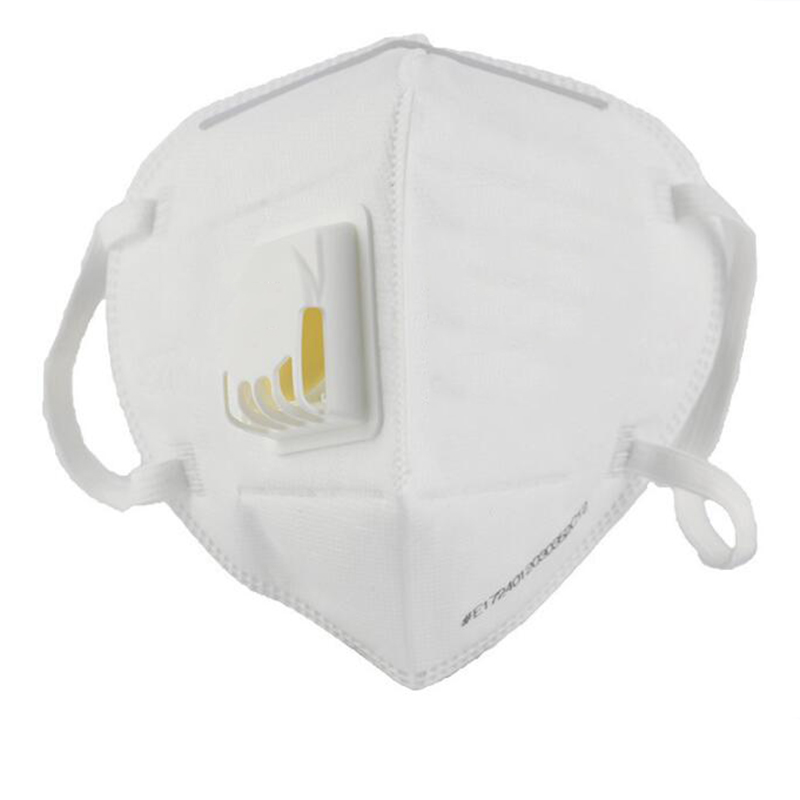 3m masks for germ protection n99