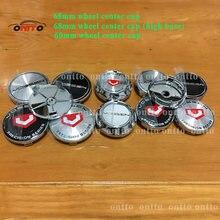 20 шт 56 мм 65 68 60 колпачки для наклейка vossen колеса центр