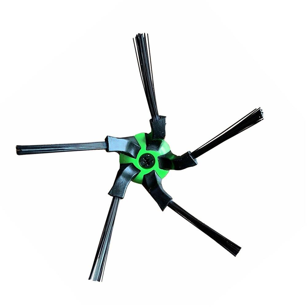 1 шт. Сменные щетки пылесос боковая щетка для IROBOT ROOMBA S9 S9 + подметальная робот аксессуары