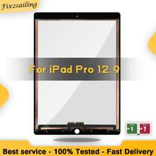 Touch Screen Digitizer For Apple iPad Pro 12.9