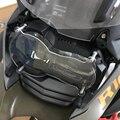 Lente Do Farol Da motocicleta Guarda Capa Protector Para BMW R1200GS & GSA LC LEVOU 2013-2018 Tampa Do Farol de Alta Qualidade material