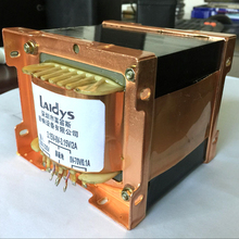 Tube-Amplifier Power-Transformer 300B KT88 as Push-Pull EL34/KT66 Single-Ended Suitable-For