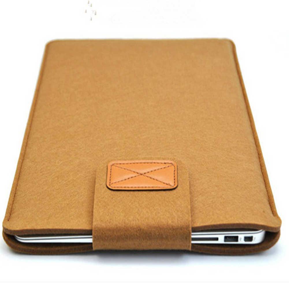 新着保護ラップバッグカバーの Macbook Air Pro の網膜 11