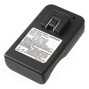 Image 5 - 8 قطعة PKCELL AAA بطارية قابلة للشحن 900mWh 1.6 فولت Ni ZN 3A AAA بطاريات نيزن شاحن بطارية ل AA/AAA بطارية