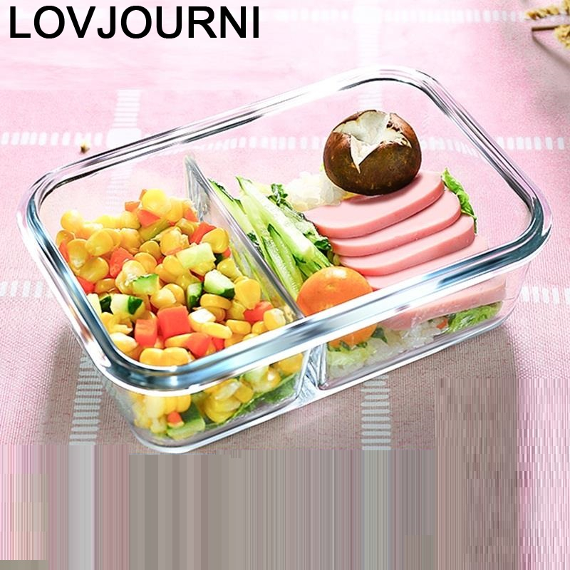 Dishes Mutfak Malzemeleri Baby Soup Noodles Food Container Lunch Box Tableware Kitchen Dining Bar Dinnerware Flatware Glass Bowl