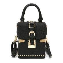 Women Bag 2020 Spring Handbags Crossbody Pack