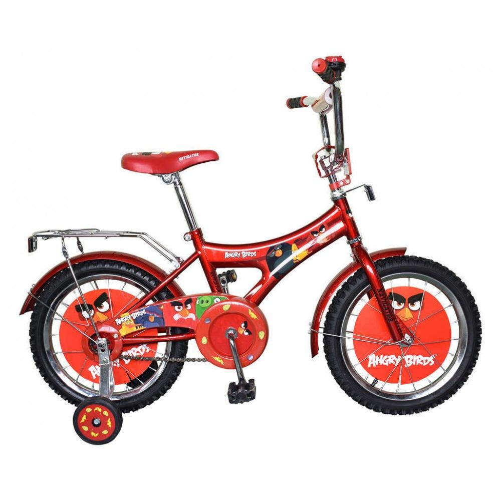 Sports & Entertainment Cycling Bicycle NAVIGATOR 352311