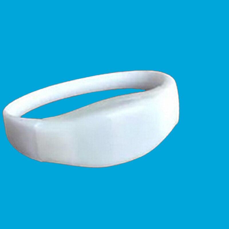 Bracelet1-6