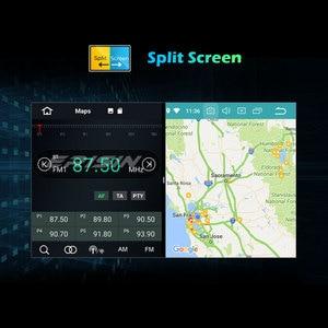 Image 4 - 4970 Android 9.0 Car Stereo 2 Din Sat Nav Universal 4G DAB+ Bluetooth OBD2 TPMS DVR WIFI Autoradio Multimedia player