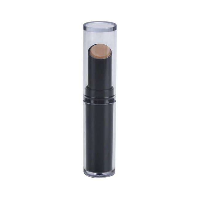 Concealer Foundation Full Cover Face Corrector Hide Blemish Dark Eye Circle Contour Stick Face Makeup Primer Pen Cosmetics TSLM1 2