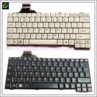 영어 후지쯔 T4220 T4210 E8210 T4215 S7211 T4215 T4210 S6420 S6220 S6240 S6410 S6510 S6520 S7110 T4410 T900 미국|russian camera|keyboard contactkeyboard gateway -