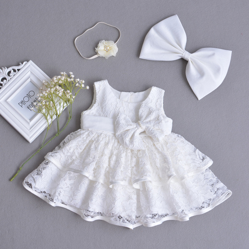 Baby bolero cardigan girl christening bridesmaid wedding