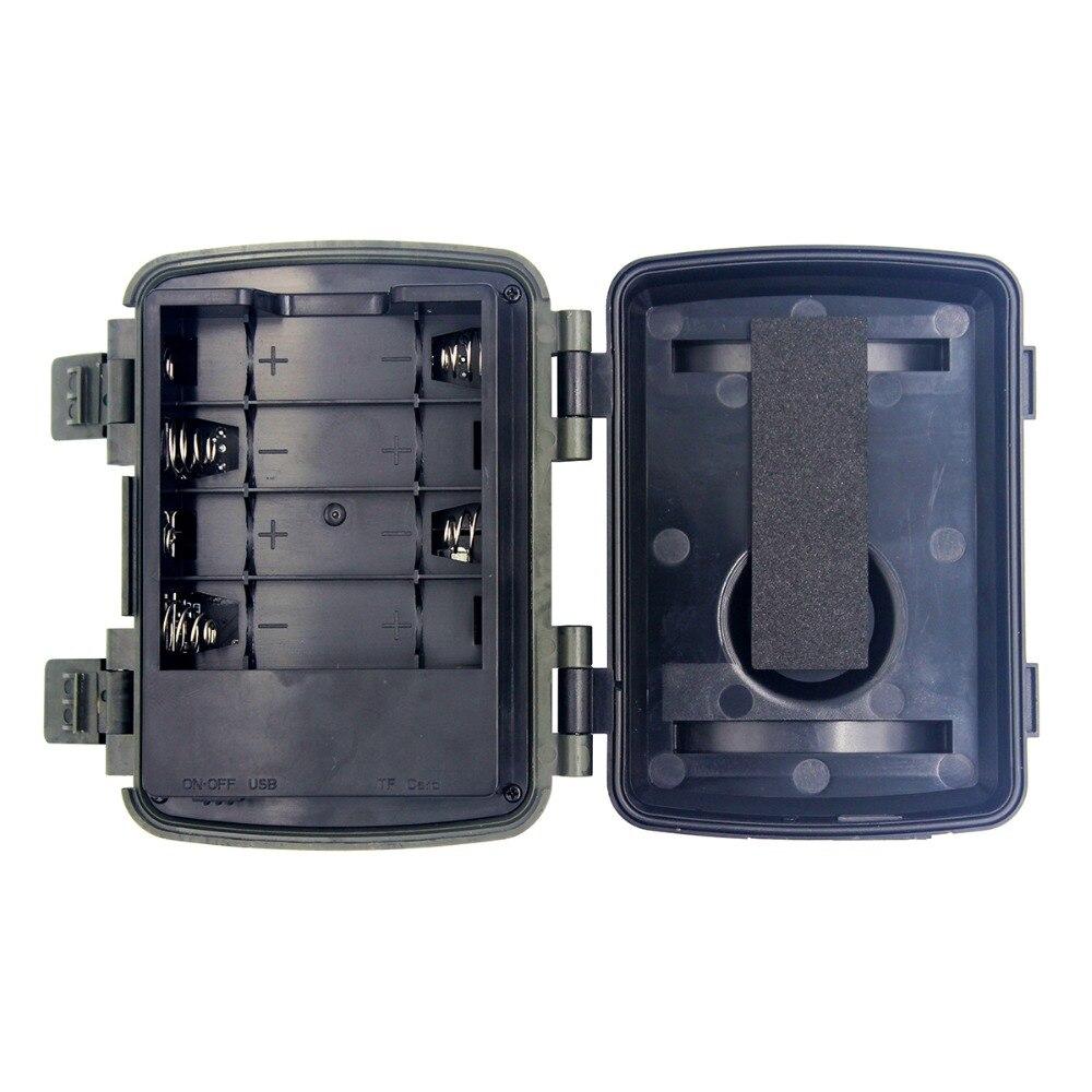 PR600A (3)