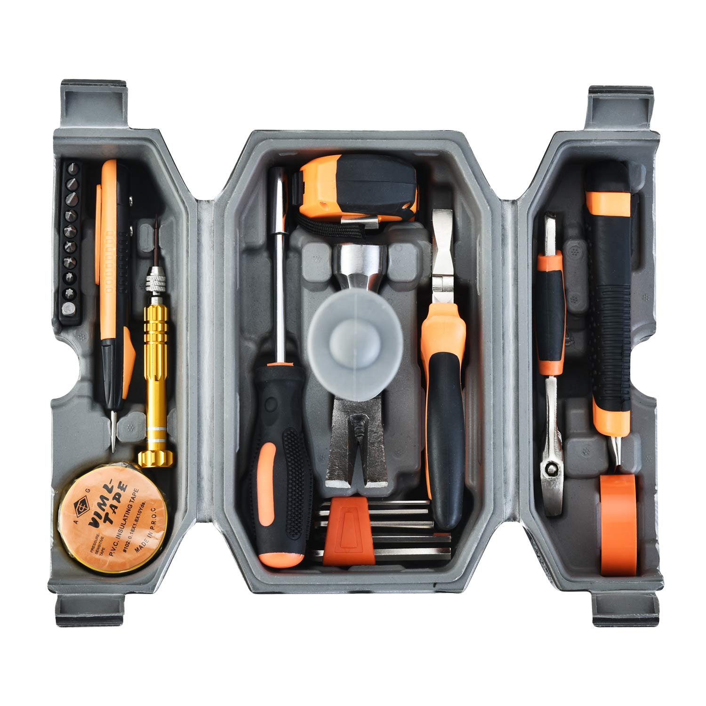 THOR Hammer Tool Box