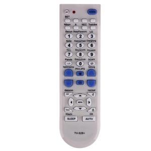 Image 1 - ユニバーサルテレビのリモコンの交換ソニーシャープサムスン