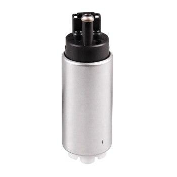 La bomba de combustible de alto rendimiento 340LPH reemplaza a Walbro 255LPH GSS342 GSS341