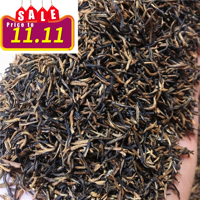 2019 5A Chinese ZhengShanXiaoZhong Superior Oolong Tea Green Food For Health Care Lose Weight Tea