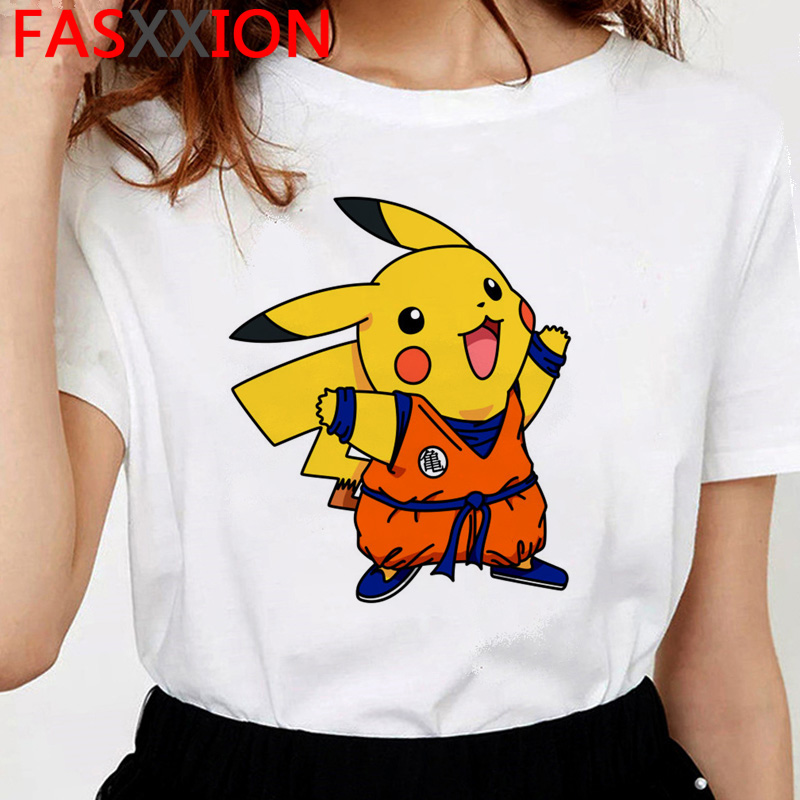 font-b-pokemon-b-font-female-t-shirt-2020-ulzzang-cute-90s-harajuku-pikachu-print-tshirt-kawaii-hip-hop-top-t-shirt-graphic-women-tees