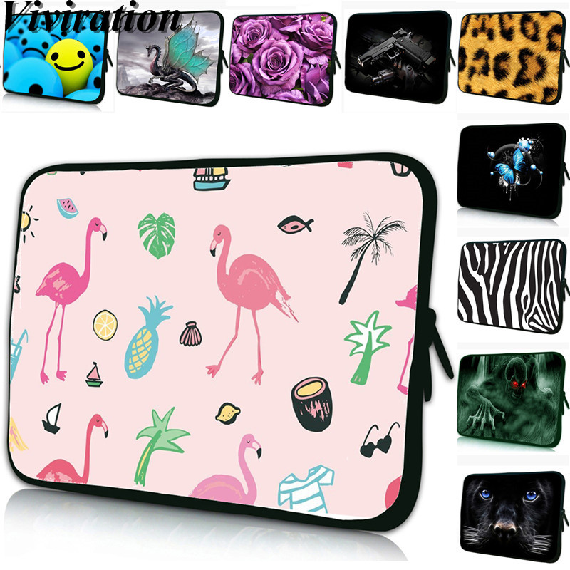 14 <font><b>Laptop</b></font> Chromebook PC Sleeve Carry <font><b>Case</b></font> For Macbook Pro <font><b>Acer</b></font> Swift 1 Dell 13.3 13 12 11.6 15 <font><b>15.6</b></font> 15.4 10 17 <font><b>Laptop</b></font> Bags <font><b>Case</b></font> image
