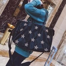 Sports Bag For Fitness Sport Sac De Gym Bags Women Large Capacity Training Outdoor Travel Handbag