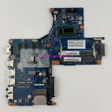 Genuine K000146590 VSKTA LA-9865P w I5-4200U CPU Laptop Motherboard Mainboard for Toshiba Satellite S40 S40-T S40T-A Notebook PC
