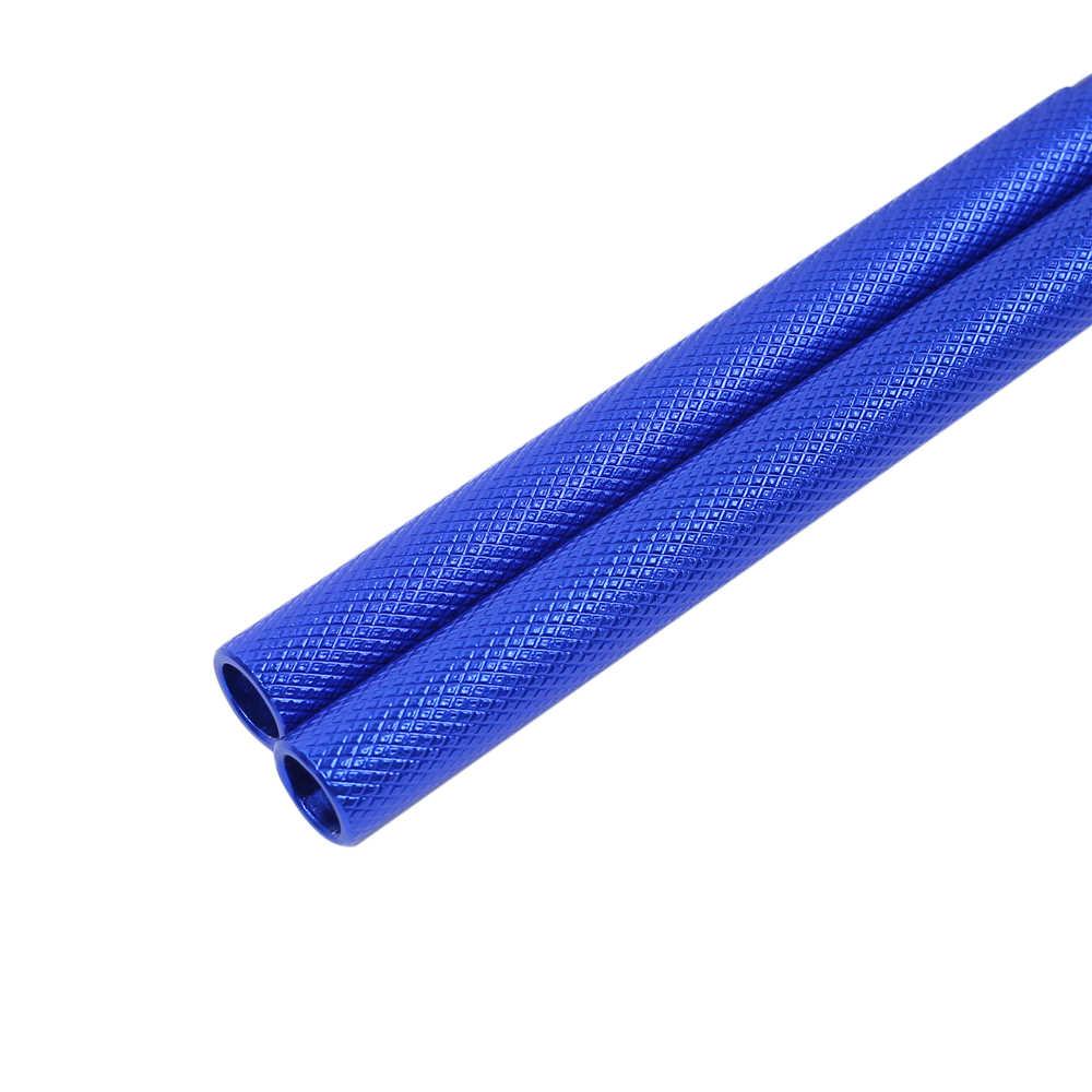 3m crossfit saltar corda ultra-velocidade rolamento de esferas pular corda fio de aço cordas de salto para boxe ginásio ajustável treinamento de fitness