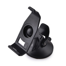 Mount Stand Cup-Holder Garmin Nuvi GPS Suction for 260/205 Car