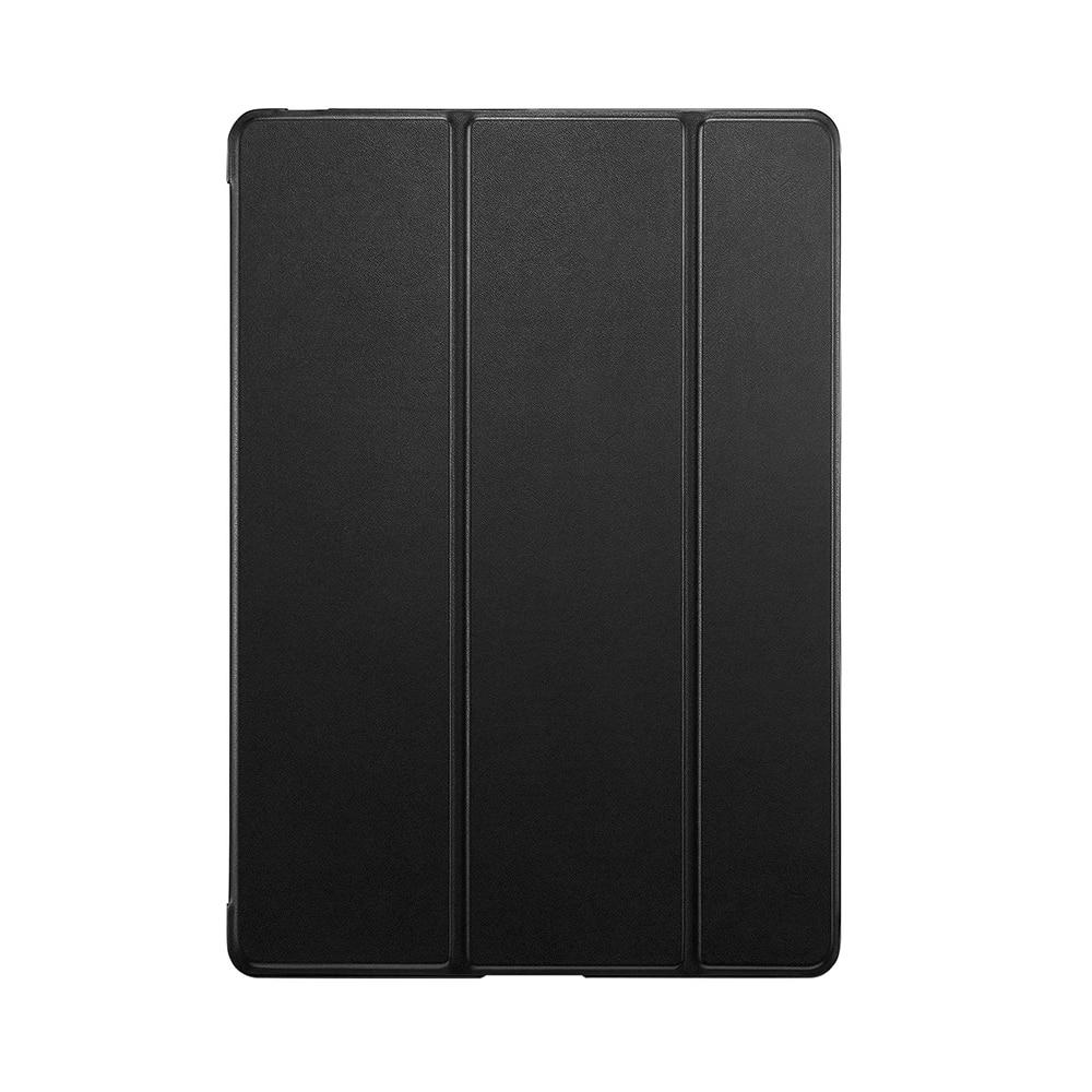 iPad Fundas Auto-Sleep Qijun-Case Gen Smart-Cover PU A2428/A2429/Pc/.. Apple for 8th