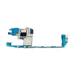 Image 2 - Voor Samsung Galaxy J5 J500F Moederbord Originele Vervangen Schoon Moederbord Single/Dual Sim Ondersteuning Logic Board Android Os