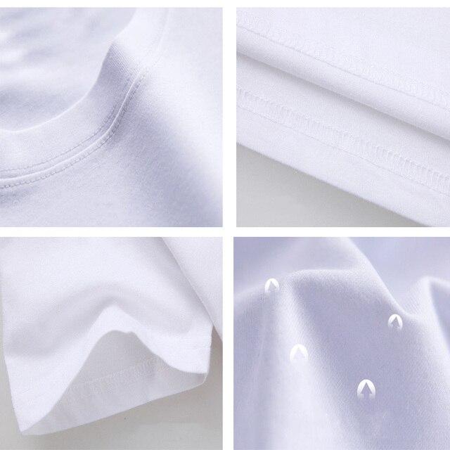 2021 летние топы для девочек футболки детская одежда забавная фотография