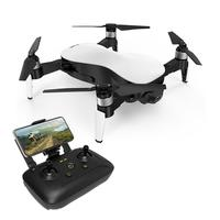C FLY Faith GPS Drone 5G WiFi FPV 1080P/4K HD Camera Brushless Optical Flow RC Quadcopter 1200 Meters Hollow Cup 11.4V 3 Axes