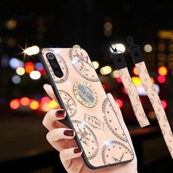 Mejor venta de los casos del teléfono celular del para accesorios Xiaomi...