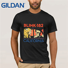 California T shirt MEN MEDIUM