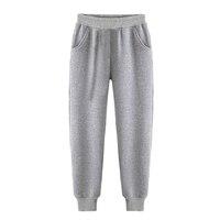 9003-Gray Pants