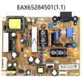 100% trabalho de teste para lg 32ln5100-cp LGP32-13pL1 placa de energia eax65284501 (1.1)