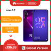 Купить Global Version HUAWEI Nova 5T Smartphone [...]