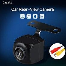 Dasaita AHD 1080P noktowizor samochodowy Monitor typu