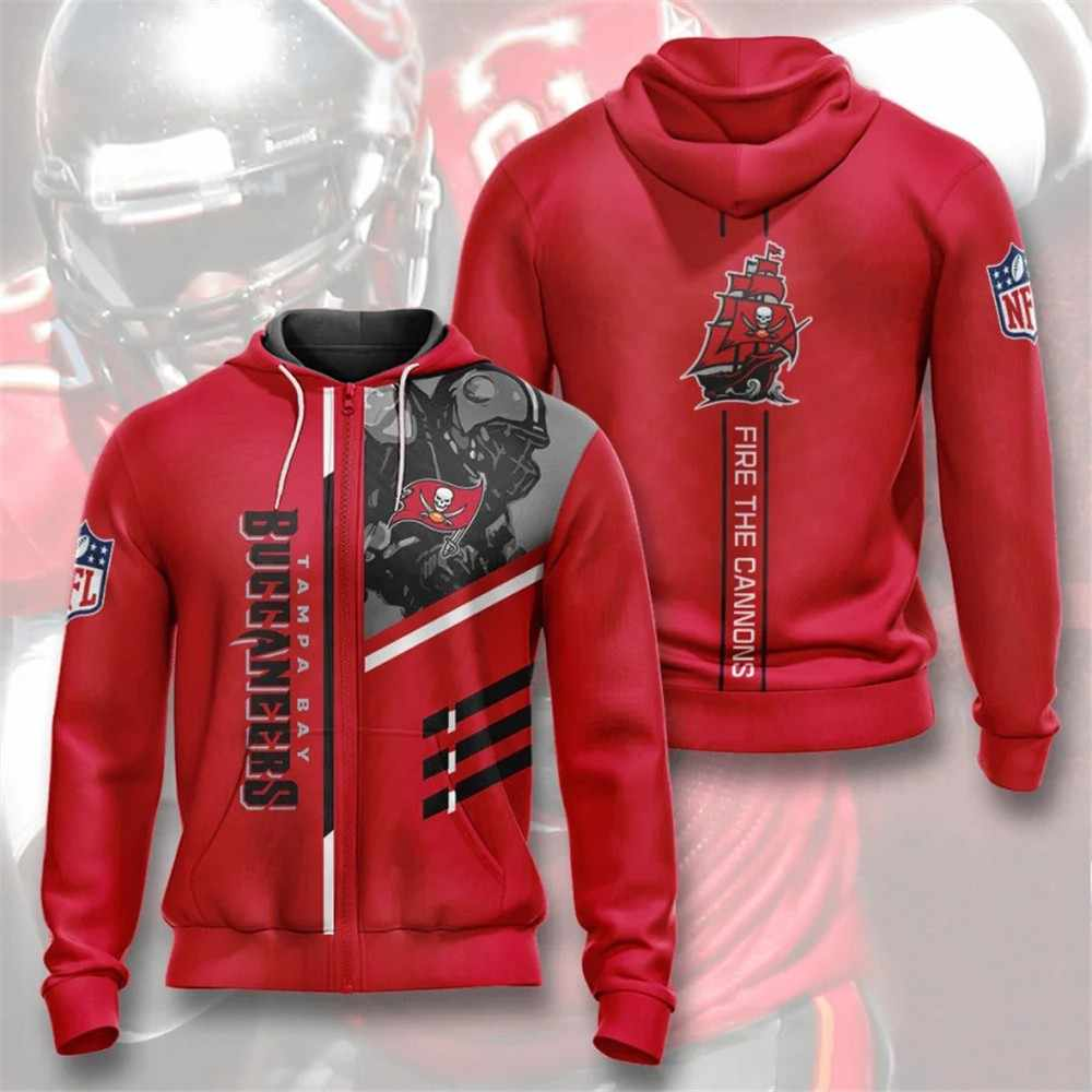 3d Sweatshirts, Rugby Sports Boys Fashion Hoodies, The Latest Autumn And  Winter Print Hoodies 2020 Casual 3d Pullovers Hoodies & Sweatshirts  -  AliExpress