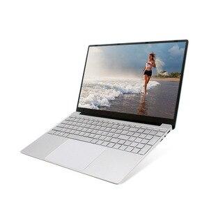 2020 NEW ARRIVAL15.6 inch 1920*1080 HD Screen J3455/4105 Processor DDR4 8GB 256GB 1TB SSD Windows 10 Laptop Ultrabook