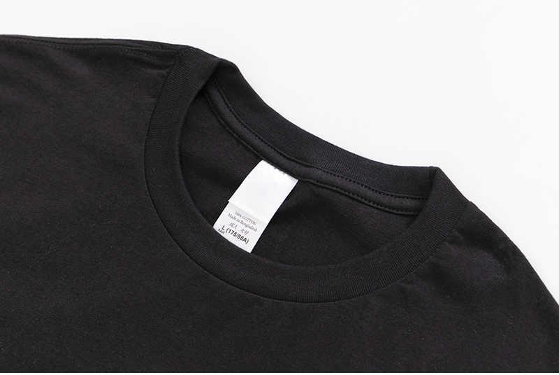 Not Today Men Tshirt Funny T Shirt Game Of Thrones Cats Print Tshirts Summer Short Sleeve Cotton Tops Tees Harajuku Sweatshirt
