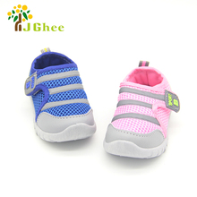 2019 Kids Shoes For Boys Girls Air Mesh Breathable Children